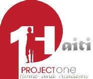 P1H_Logo Mod 2 thmb 185