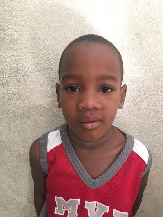 Image yet to be uploaded